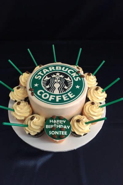 mens birthday cakes nancys cake designs