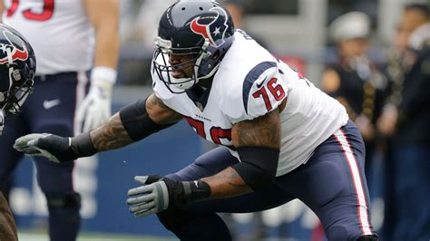 reports texans trade duane brown  seahawks