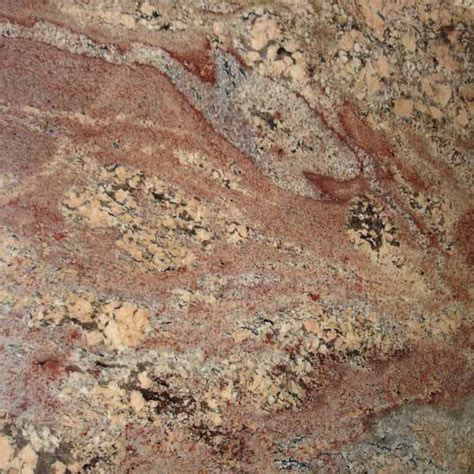 crema bordeaux granite countertops nc