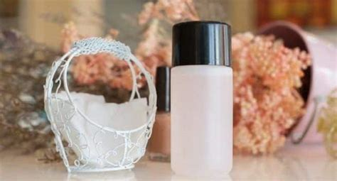 6 best ingredients to look for in skincare products for ...