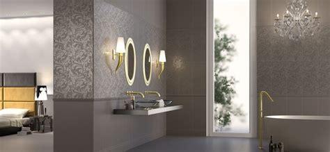 Roberto Cavalli Luxury Tiles   Contemporary   Bathroom