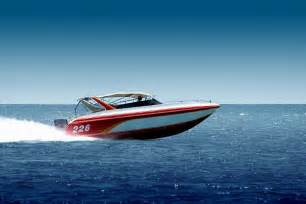 Speed Boats For Sale Nsw Images
