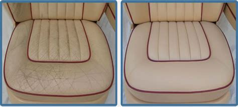 Leather Interior Repair by Leather Repair Leather Restoration Leather Cleaning Care