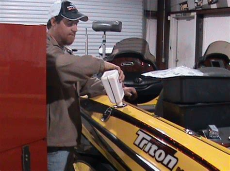 Cost For Winterizing A Boat by Winterize Your Boat Before Costly Repairs Occur Wsmv