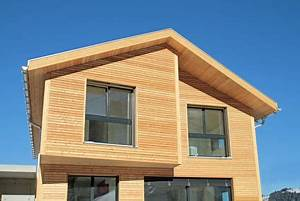 Haus Alleine Bauen : umweltbelastung statt zusehen handeln erneuerbare ~ Articles-book.com Haus und Dekorationen