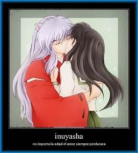 imagenes de anime enamorados para dibujar Archivos Imagenes de Anime
