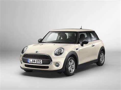 siege auto mini cooper autos nuevos mini precios cooper