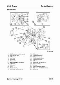 Falcon Xr6 Turbo Manual Boost Controller Diagram