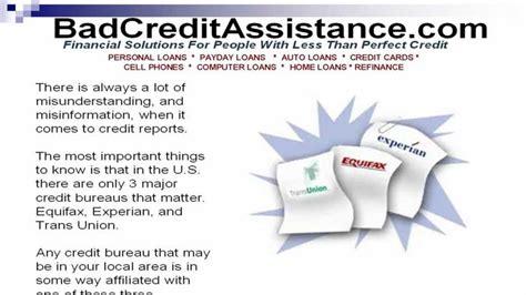 three bureau credit report 17 best ideas about 3 credit bureaus on credit