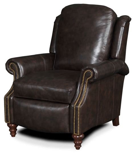 recliners from bradington leathercraft