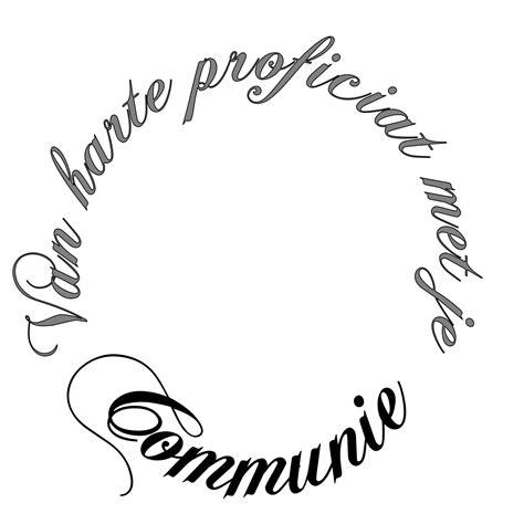 Kleurplaat Eerste Communie by Creativity By Karin Nieuwe Blogheader