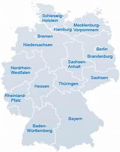Erstwohnsitz Campingplatz Hessen : hier ist die gesetzliche krankenversicherung am g nstigsten informieren beitr ge ~ Whattoseeinmadrid.com Haus und Dekorationen