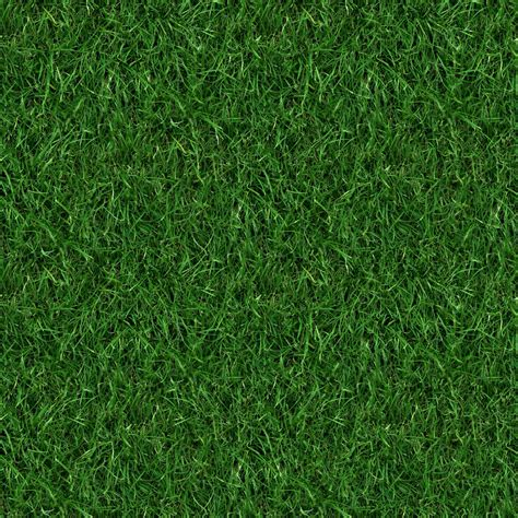 grass lawns grass 4 seamless turf lawn green ground field texture gimp textures pinterest green