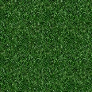 (GRASS 4) seamless turf lawn green ground field texture ...