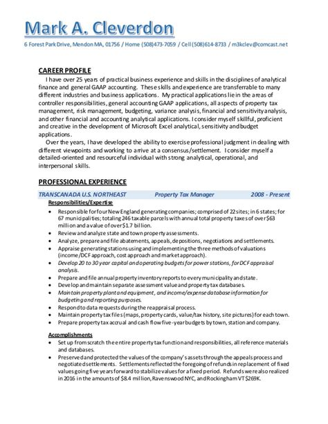 resume and cover letter controller