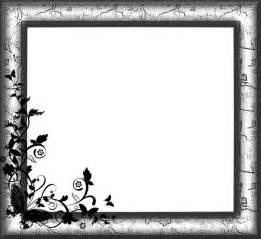 cadre photo plastique transparent 28 images cadre photo transparent plastique maison design