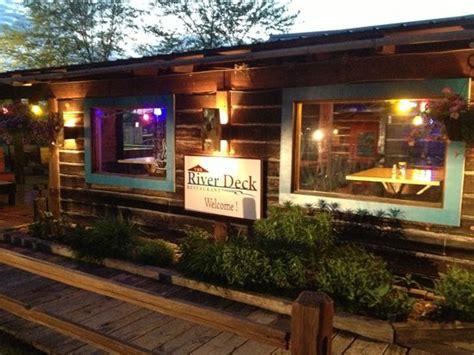 river deck philadelphia menu river deck restaurant hayward menu prices reviews