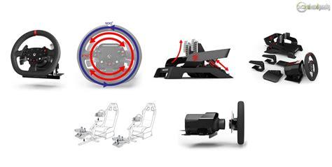 xbox one lenkrad mit pedalen mad catz pro racing feedback lenkrad unboxing lenkrad mit pedalen f 252 r xbox one zum