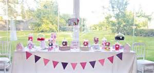 location deco mariage location décoration mariage briac sur mer 35800 ile et vilaine r40808