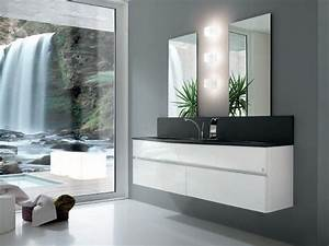 Salle De Bain Complete : salle de bain complete soin en image ~ Dailycaller-alerts.com Idées de Décoration