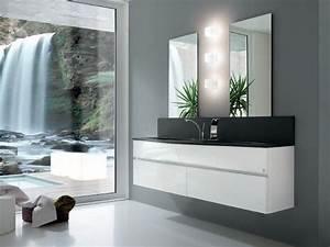salle de bain complete soin en image With salle de bain complete pas cher