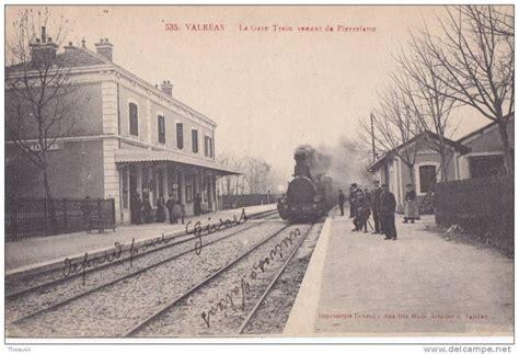 sous préfecture de la drôme à nyons informations et histoire de la ligne de chemin de fer pierrelatte nyons