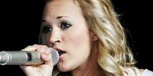 See the Home Carrie Underwood Bought After Winning ...