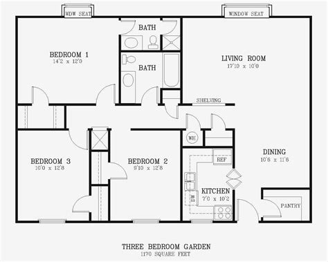 average size of a master bedroom the average size master bedroom inspirational average 20224
