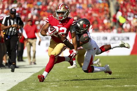 seahawks ers preview  qs    niners nation