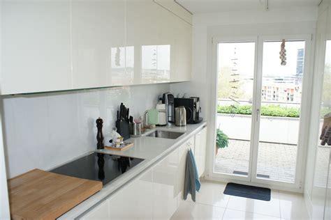 Wohnung Mit Garten Zug by Gp Immobilien 6 5 Zimmer Attika Terrassen Wohnung Mitten