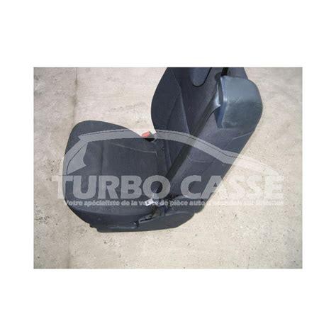siege arriere espace 4 siège arrière renault espace iv occasion turbo casse