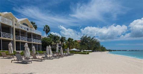 bedroom luxury beachfront condo  sale  mile beach grand cayman  heaven properties