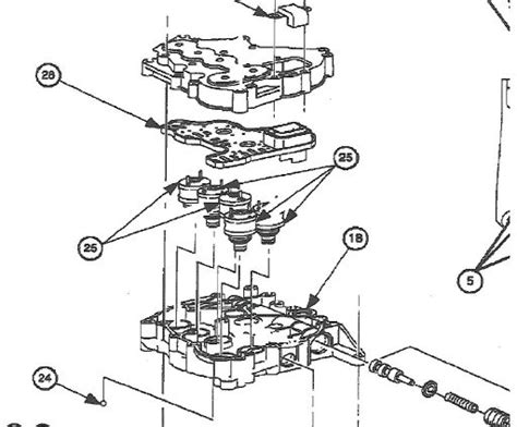 2002 Saturn Sc1 Engine Wiring Diagram by 2002 Saturn Sc1 Parts Diagrams Wiring Diagram For Free