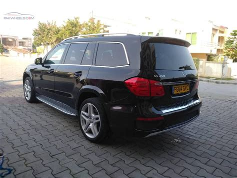 Find information on performance, specs, engine, safety and more. Mercedes Benz Gl Class GL 350 BlueTEC 4MATIC 2014 for sale in Islamabad   PakWheels