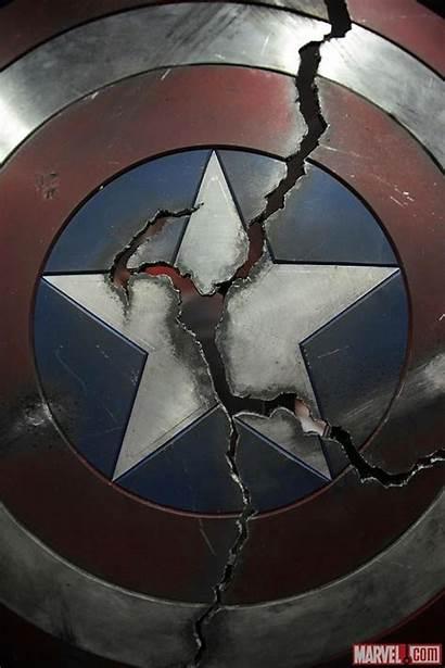 Marvel Moviepilot Avengers