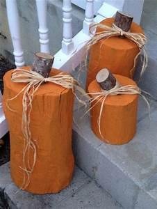 Bastelideen Für Halloween : 33 bastelideen halloween selber gebastelte deko bringt noch mehr festliche stimmung ~ Whattoseeinmadrid.com Haus und Dekorationen