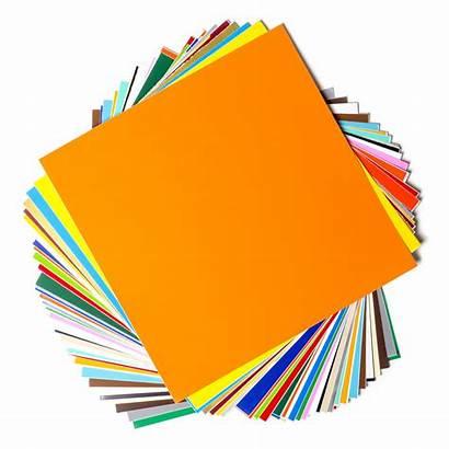 Vinyl Craft Ez Sheets Permanent Adhesive