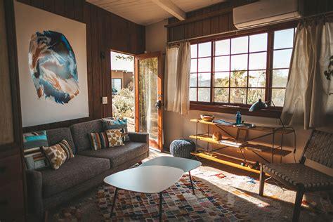este simulador sabras cuanto cuesta rentar tu casa en airbnb