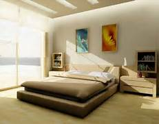 Modern Minimalist Bedroom Interior Design Ideas Modern Bedroom Design Newhouseofart Com Modern Bedroom Design Modern Minimalist Bedroom Decoration Effect Modern Bedroom Modern Minimalist Designs Modern Bedroom Furniture Rilex House