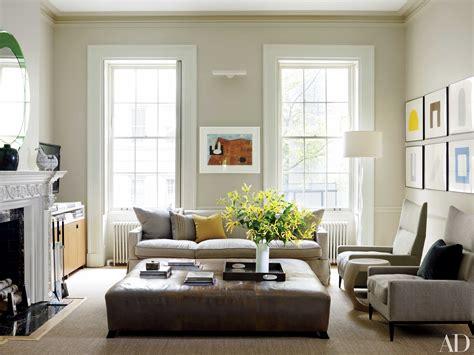 home decor ideas stylish family rooms