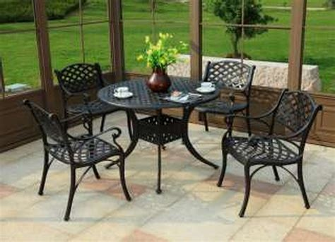 furniture hton bay patio furniture 28 images ideas