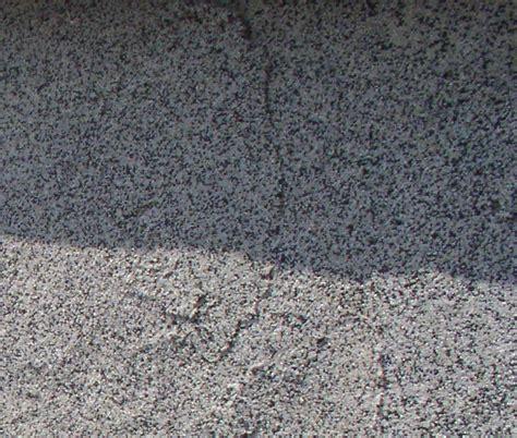 make concrete look like granite stonehaven