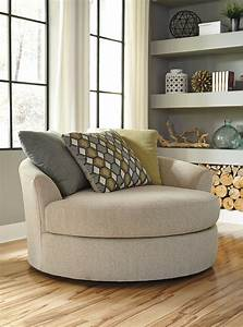 Interior cute huge sectional couches with oversized for Luxury large sectional sofa