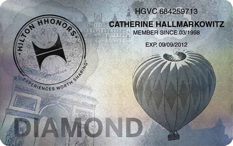 fast track your way to hilton honors diamond member status