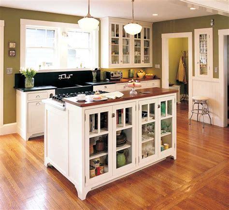 ikea stenstorp kitchen island 100 awesome kitchen island design ideas digsdigs