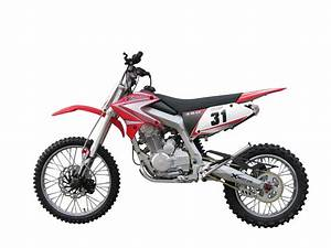 250cc Dirt Bike : china dirt bike xzt250 xb 31 250cc green china dirt bike ~ Kayakingforconservation.com Haus und Dekorationen