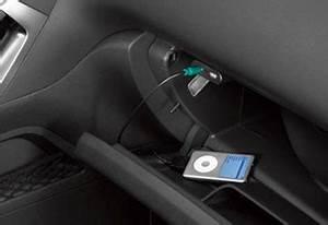 Usb Box Peugeot : usb connection kit accessories for partner tepee 2011 2014 ~ Medecine-chirurgie-esthetiques.com Avis de Voitures