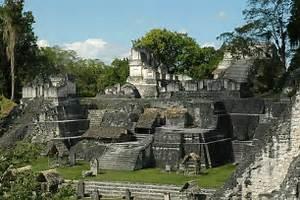Explaining The Mystery Of The Vanished Maya Neatorama