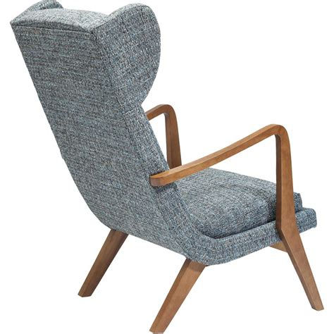 canape microfibre taupe fauteuil relax design abakan recliners cult armchair