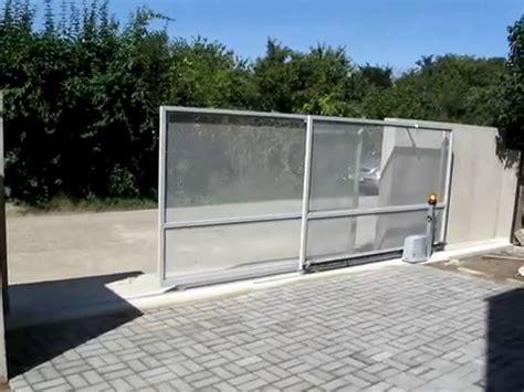 maison du portail affordable haus eingang dorfplatz with maison du portail affordable portail